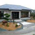 新築住宅 K邸