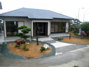 近藤太郎様邸-001